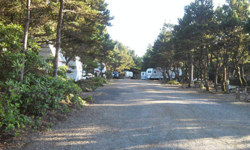 gallery-rv-sites-in-the-trees