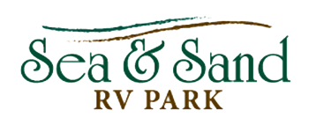 Sea and Sand RV Park