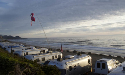 gallery-rvs-on-the-beach